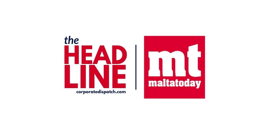 Malta: Gozo tunnel bidders file objections