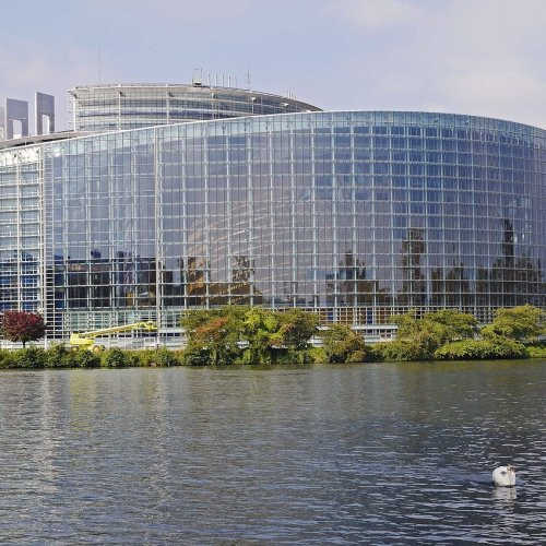 EU Council deal restricts Europe's ability to step into the next decade – EPP