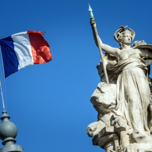 France's crisis recovery may be better than expected