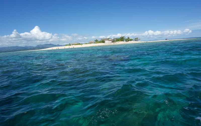 Fiji records first new case of coronavirus in 78 days