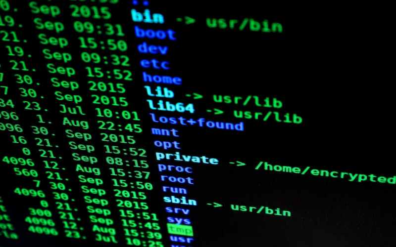 Dismantling of an encrypted network sends shockwaves through organised crime groups across Europe