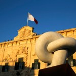 More recoveries than new cases for first time in 4 weeks – Malta-24 News Briefing – Friday 30 October 2020