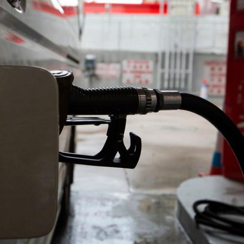 Saudi Arabia remains China's top oil supplier, Malaysian supplies triple