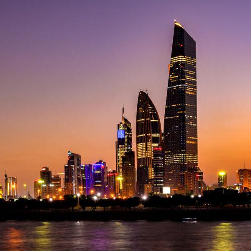 Kuwait to allow citizens, residents to travel to and from the country starting Aug 1st