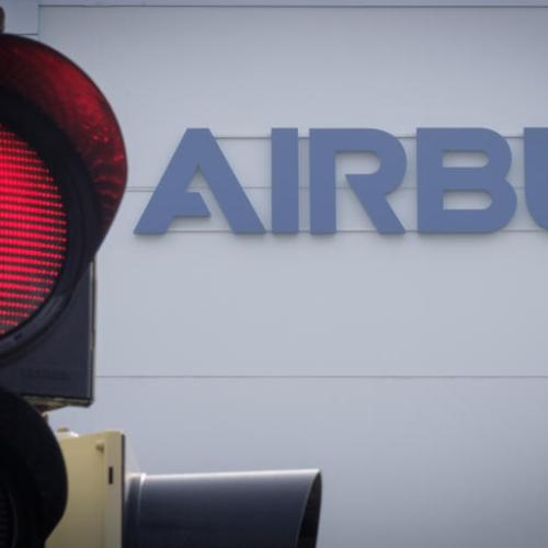 French govt calls on Airbus to make as few compulsory job cuts as possible