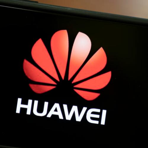 Huawei finding difficulty to counter US sanctions