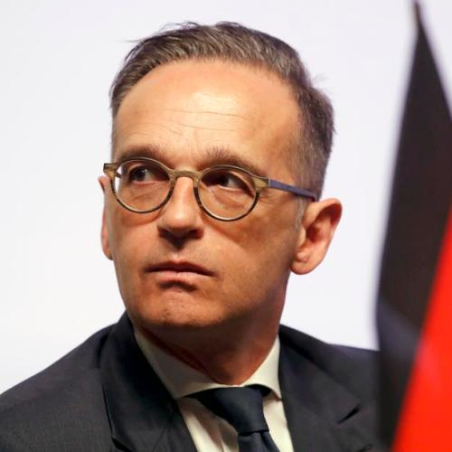 Germany against US push to let Russia back into G7