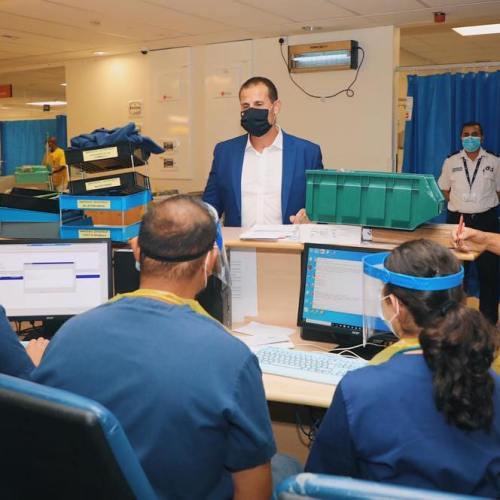48 New Coronavirus cases – Malta-24 News Briefing Tuesday 18th August 2020 – Update