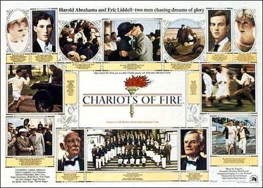 Chariots Of Fire and Star Trek actor Ben Cross dies aged 72