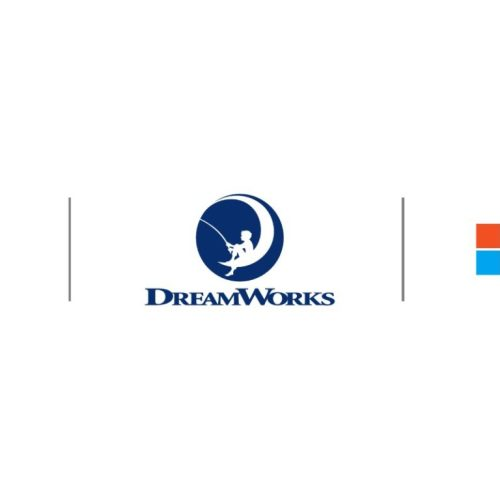 Universal Filmed Entertainment Group and Microsoft Azure announce partnership to accelerate live-action and animation productions