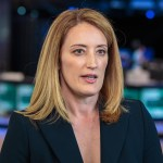 Metsola leads EP push for stronger protection of journalists