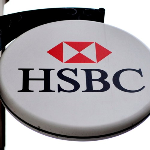 HSBC accelerates 35,000 job cuts amid Covid-19 profit plunge