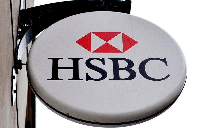 HSBC accelerates 35,000 job cuts amid Covid-19 profit plunge