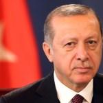 Egypt and Turkey seek to overhaul tense ties with frank talks on Libya