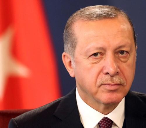 European Parliament debate proposed on Eastern Mediterranean as tensions escalate