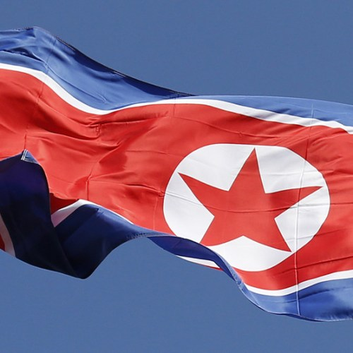 WHO says North Korea's COVID-19 test results for first suspected case 'inconclusive'