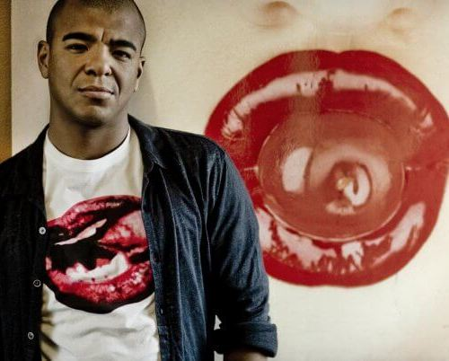 """Reel 2 Real"" Erick Morillo found dead"