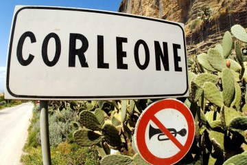 Big wedding in Sicily fuels coronavirus spread