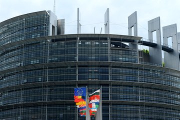 EP concerned with human rights situation in Kenya, Cuba and the UAE