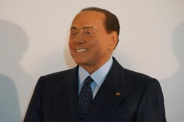 Italy's Berlusconi acquitted of bribing witness in underage prostitution case