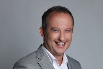 Kevin Attard appointed President of global SAP partner Utopia Global Inc.