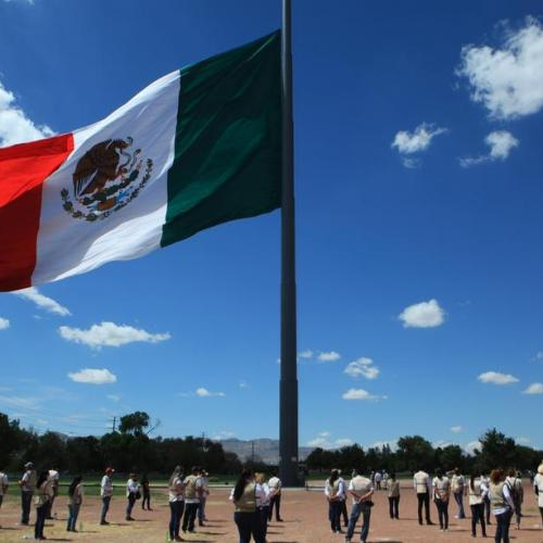 Mexico backs G7 corporate tax plan, aims to include in 2022 budget