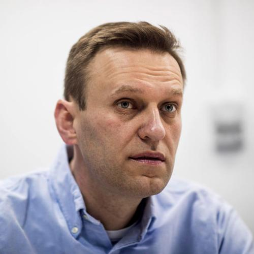 Der Spiegel reports Novichok used on Navalny 'harder' than previous forms