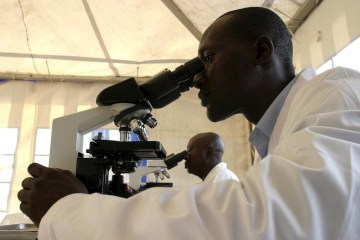 WHO endorses protocol for testing African herbal medicines as potential treatment for coronavirus