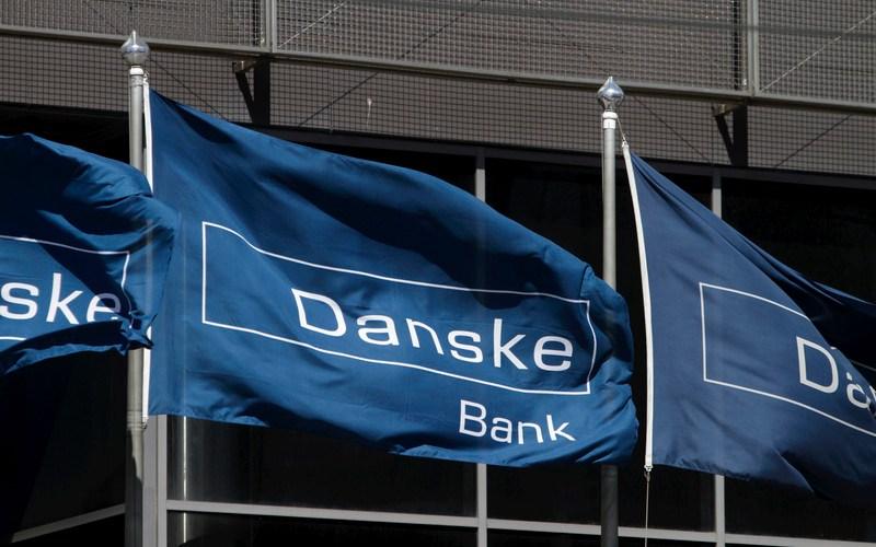 Danske Bank suspends debt collection from 17,000 customers