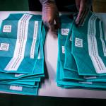 Italian referendum, regional vote makes early election unlikely