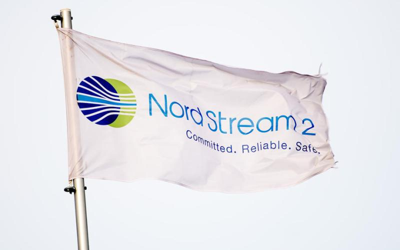 Poland calls on Germany to halt Nord Stream 2 amid Navalny case