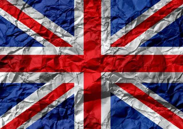 EU/UK trade deal will fail if divorce treaty threatened, Ireland says