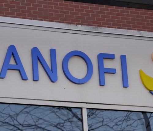 Sanofi says Kevzara drug fails as possible COVID-19 treatment