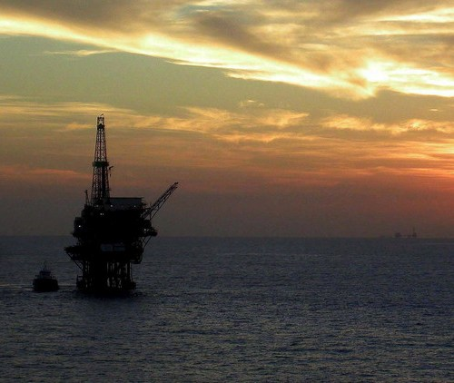 Oil prices down again as resurgence of coronavirus cases threatens recovery