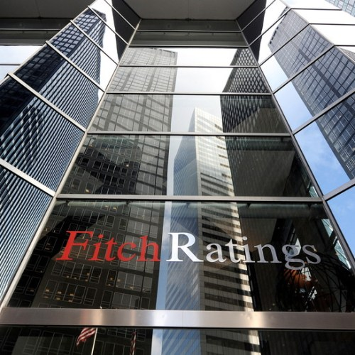 Fitch switches Brexit view to UK going to WTO terms