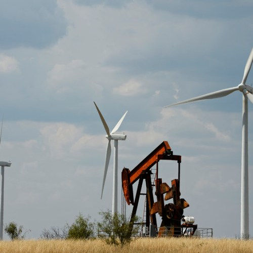 World's largest carbon market faces revamp under draft EU plan