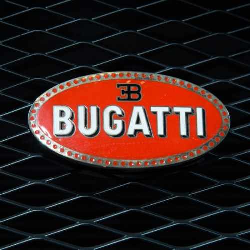 Reports VW in talks to sell Bugatti to Croatia's Rimac