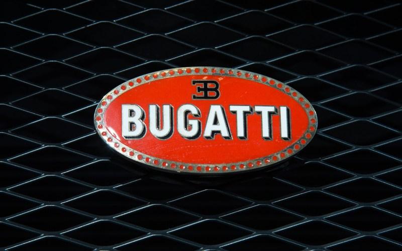 Reports VW in talks to sell Bugatti to Croatia's Rimac