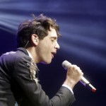 Beirut-born singer Mika to live-stream concert to raise funds for victims of Beirut's blast
