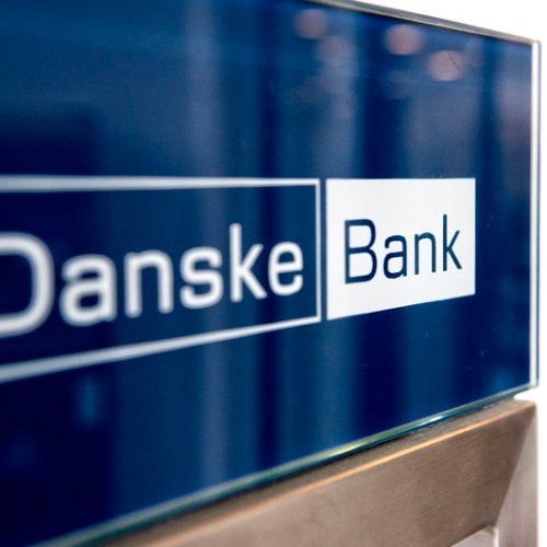 Danske Bank to pay up to $16 million in total to overcharged customers