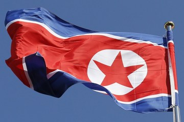 UPDATED: N.Korea fired possible ballistic missile amid deadlocked nuclear talks