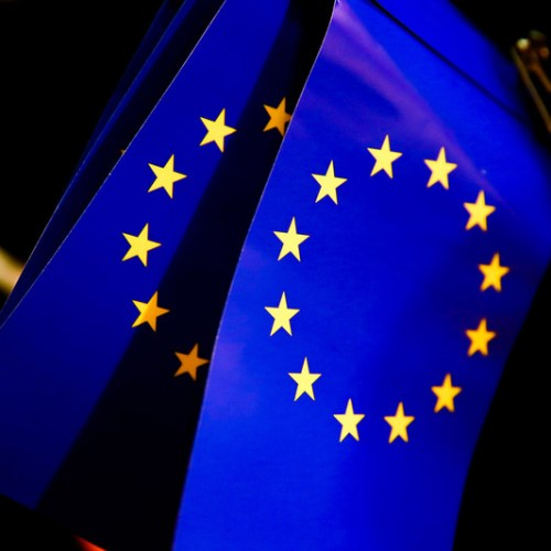 European Commission recommends green energy, transport, digital investment for recovery