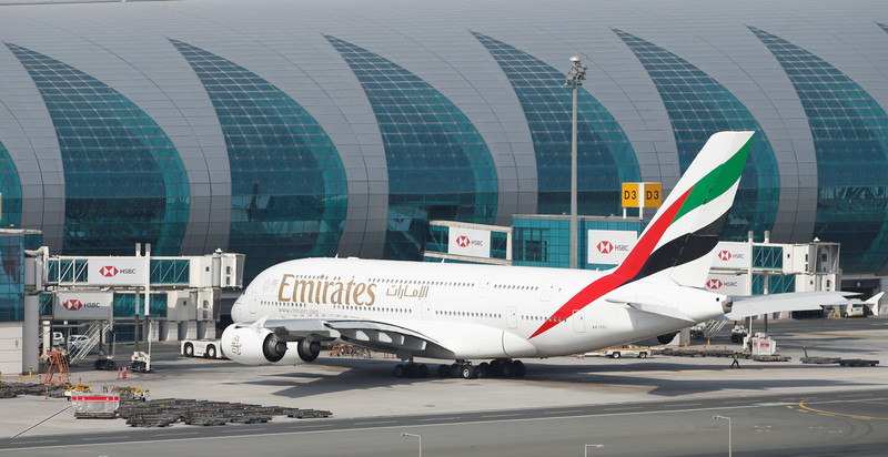 UAE reopens all seven regions to foreign visitors