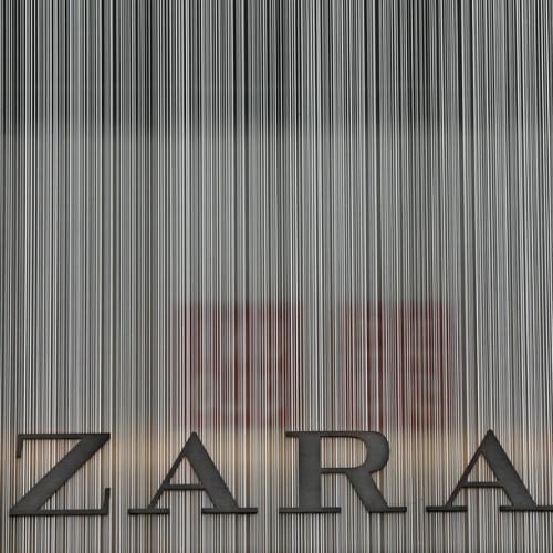 Zara owner Inditex returns to profit