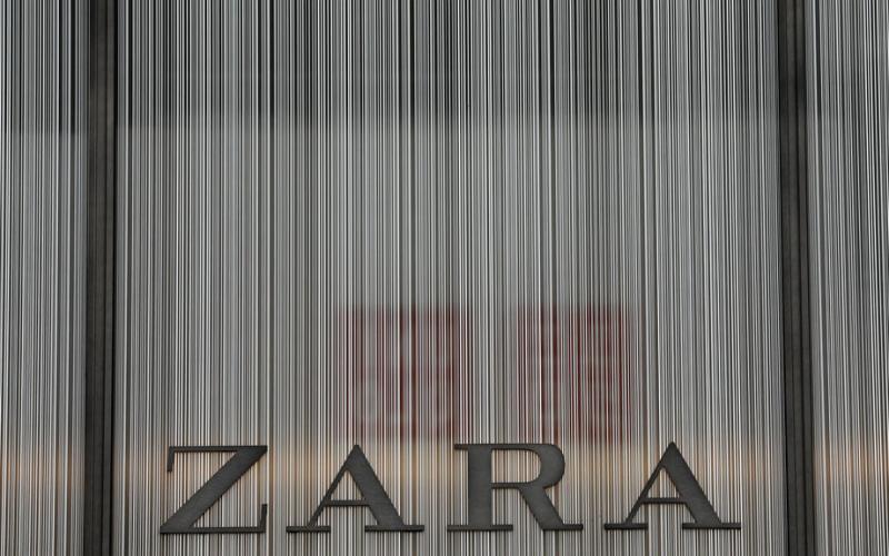 Zara owner Inditex returns to profit
