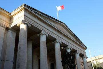Good progress in implementing AML action plan – FATF / Malta News Briefing – Thursday 21 October 2021