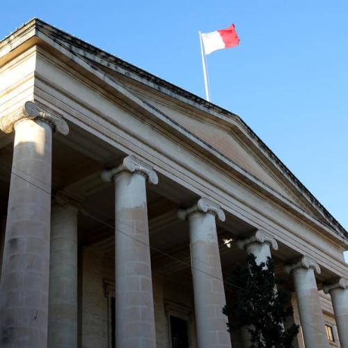 Malta's Court upholds AG's request for freezing of assets of former PM's Chief of Staff and linked audit firm
