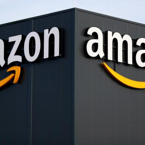 Amazon withdrawing French Black Friday campaign
