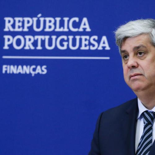Portuguese workers demand higher salaries