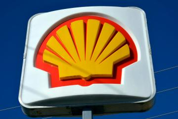 Shell tells Tunisia it will leave the country next year